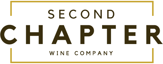Second Chapter Wine Co.